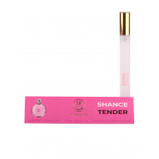 Духи Экстра Класса Shance Tender 15ml (треугольник)