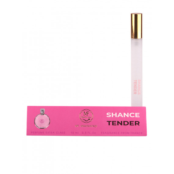 Духи Экстра Класса Shance Tender 15ml (треугольник)