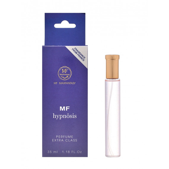 "Духи Экстра Класса ""MF Collection"" MF Hypnosis 35 ml"