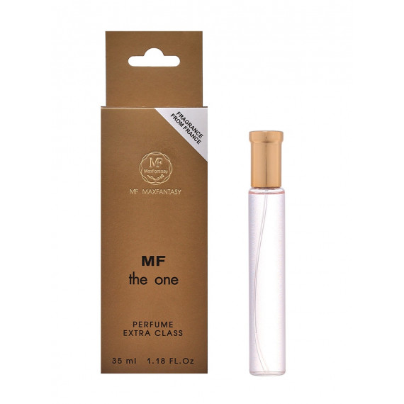 "Духи Экстра Класса ""MF Collection"" MF The One 35 ml"