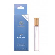 "Духи Экстра Класса ""MF Collection"" MF Light Glow 35 ml"