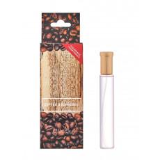 "Духи Экстра Класса ""MF Collection"" Coffee & Espresso 35 ml"