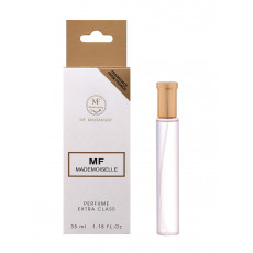 "Духи Экстра Класса ""MF Collection"" MF Mademoiselle 35 ml"