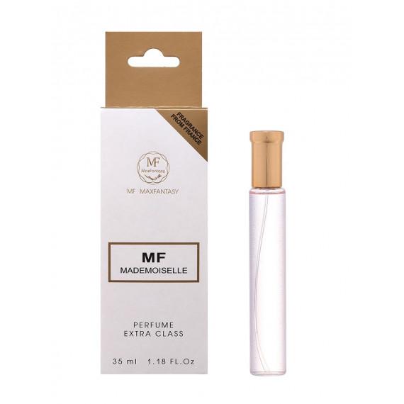 "Духи Экстра Класса ""MF Collection"" MF Mademoiselle 35 ml"