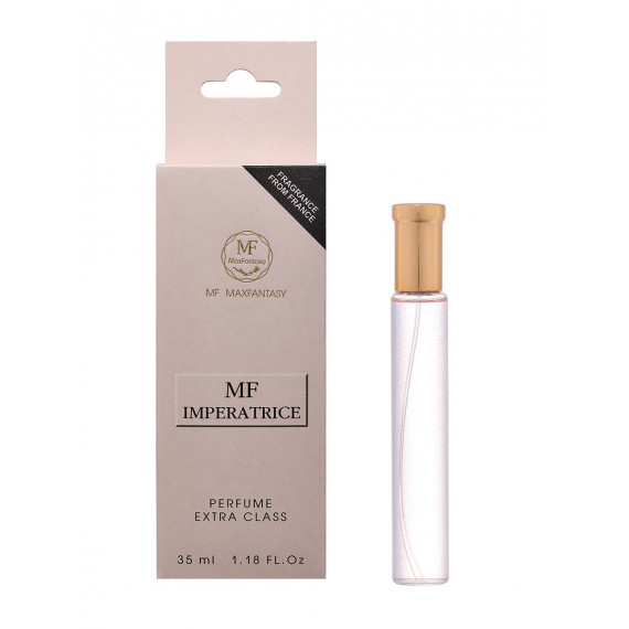 """Духи Экстра Класса """"MF Collection"""" MF Imperatrice 35 ml"""