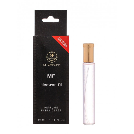 "Духи Экстра Класса ""MF Collection"" MF Electron 01 35 ml"