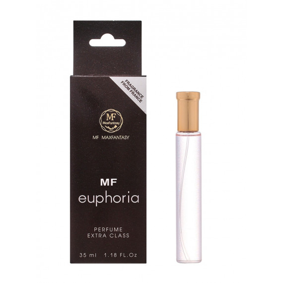 "Духи Экстра Класса ""MF Collection"" MF Euphoria 35 ml"