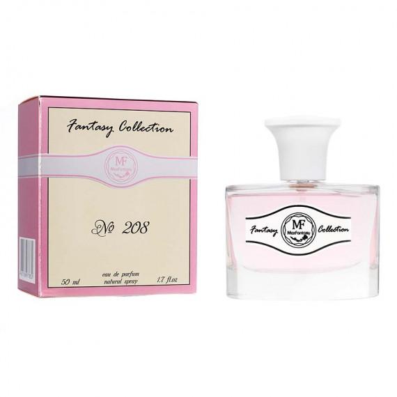 MF MaxFantasy Fantasy Collection № 208 50 ml (Ест Белла)